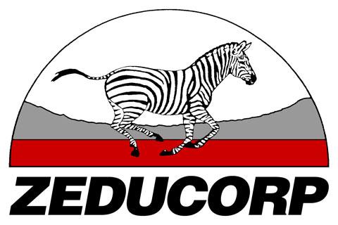 zeducorp logo